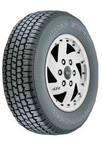 Anvelope BF GOODRICH-WINTER SLALOM KSI-225/65R17-102-S-EF76u3