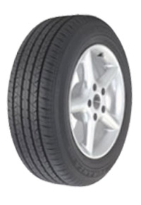 Anvelope BRIDGESTONE-POTENZA RE031-235/55R18-99-V-EE71u2