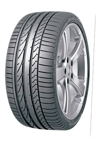 Anvelope BRIDGESTONE-POTENZA RE050A-225/45R18-91-V-FC72u3