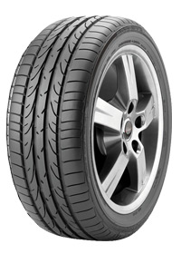 Anvelope BRIDGESTONE-POTENZA RE050 MO-275/40R19-101-Y-EC73u3