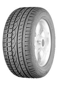 Anvelope CONTINENTAL-CROSS CONTACT UHP-285/45R19-107-W-EC75u3