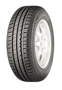 Anvelope CONTINENTAL-ECO CONTACT 3-155/65R14-75-T-EB70u2