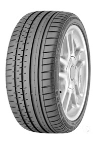Anvelope CONTINENTAL-SPORT CONTACT 3 MO XL-255/40R18-99-Y-FB74u3