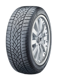 Anvelope DUNLOP-WINTER SPORT 3D MS XL-235/50R19Runflat-103-H-EC68u1