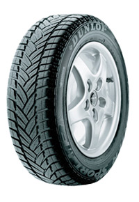 Anvelope DUNLOP-WINTER SPORT M3 MS MO-265/60R18-110-H-EE72u2