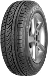 Anvelope DUNLOP-WINTER RESPONSE MS-165/65R15-81-T-FE67u1