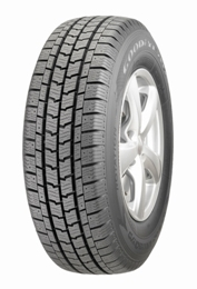 Anvelope GOODYEAR-CARGO ULTRA GRIP 2-205/70R15C-106/104-R-EC70u1