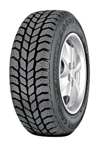 Anvelope GOODYEAR-CARGO ULTRA GRIP-185/75R16C-104/102-R-FC73u2