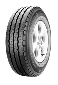 Anvelope GOODYEAR-CARGO G91-225/75R16C-118/116-P-BE70u2