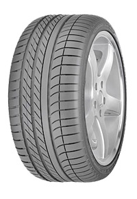 Anvelope GOODYEAR-EAGLE F1 ASYMMETRIC AO XL-265/40R20-104-Y-EB71u2
