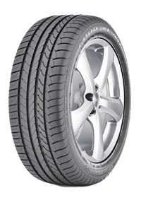 Anvelope GOODYEAR-EFFICIENTGRIP SUV-235/55R19-105-V-BE68u1