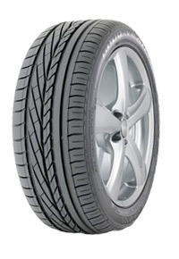 Anvelope GOODYEAR-EXCELLENCE AO-235/60R18-103-W-EC69u2