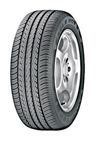 Anvelope GOODYEAR-EAGLE NCT5 A *-225/45R17Runflat-91-V-FC70u2