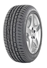 Anvelope GOODYEAR-ULTRA GRIP PERFORMANCE MS-225/50R16-92-H-EE70u2