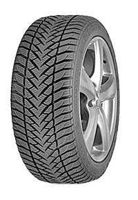 Anvelope GOODYEAR-ULTRA GRIP + SUV MS XL-235/60R18-107-H-EC68u1