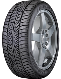 Anvelope GOODYEAR-ULTRA GRIP 8 PERFORMANCE MS FP-225/45R17-91-H-EC68u1