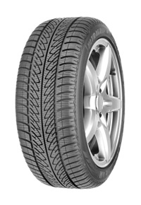Anvelope GOODYEAR-ULTRA GRIP 8 PERFORMANCE MS FP-225/50R17-94-H-EC68u1