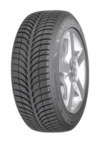 Anvelope GOODYEAR-ULTRA GRIP + SUV MS-275/40R20-102-H-EC71u2