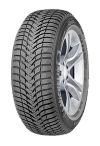 Anvelope MICHELIN-ALPIN A4-215/60R16-95-H-EC70u2