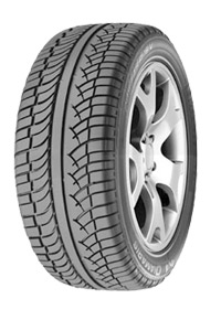 Anvelope MICHELIN-DIAMARIS-285/45R19-107-W-EC76u3