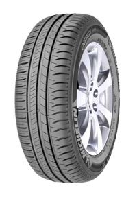Anvelope MICHELIN-ENERGY SAVER GRNX-195/60R16-89-H-CB70u2