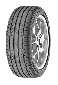 Anvelope MICHELIN-PILOT EXALTO 2-215/55R17-94-W-FB73u3