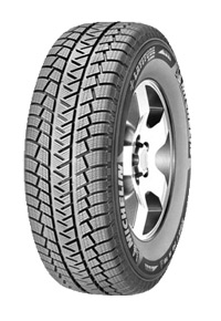 Anvelope MICHELIN-LATITUDE ALPIN-235/60R16-100-T-EC72u2