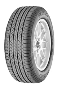 Anvelope MICHELIN-LATITUDE TOUR HP-215/60R16-95-H-CC69u2