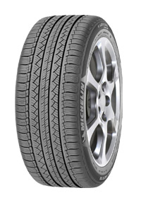 Anvelope MICHELIN-LATITUDE TOUR HP-275/45R19-108-V-CC71u2