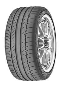 Anvelope MICHELIN-PILOT SPORT 2 NO-255/40R20-101-Y-EA70u2