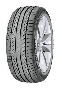 Anvelope MICHELIN-PRIMACY HP-275/45R18-103-Y-EB70u2