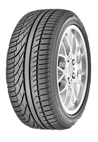 Anvelope MICHELIN-PILOT PRIMACY *-245/40R20-95-Y-FC72u3