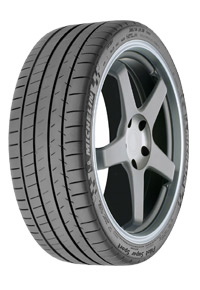 Anvelope MICHELIN-PILOT SUPER SPORT XL-275/35R20-102-Y-EA73u2