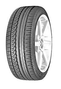 Anvelope NANKANG-AS1-255/40R18-99-Y-EC71u1