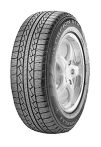 Anvelope PIRELLI-SCORPION STR XL-245/65R17-111-H-FC71u2