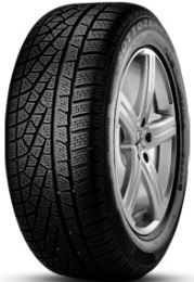 Anvelope PIRELLI-WINTER 240 SOTTOZERO-225/35R19-88-V