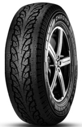 Anvelope PIRELLI-WINTER CHRONO-175/70R14C-95-T-FC72u2