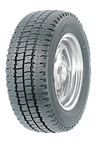 Anvelope TIGAR-CARGO SPEED-175/80R16C-101/99-R-EC72u2