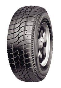 Anvelope TIGAR-CARGO SPEED WINTER-205/75R16C-110/108-R-EC73u2