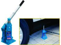 Cric hidraulic 210-2  2T