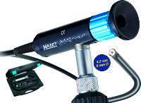 Endoskop profesional 4811-2/2