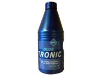 10W-40 Aral BlueTronic SAE 10W-40 1L