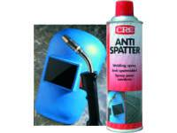 Produse speciale CRC ANTI SPATTER