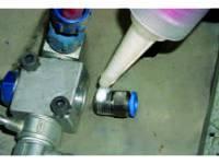 Adezivi si etansatori CRC EASY SEAL
