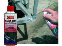 Produse anti-coroziune CRC GALVA BRITE