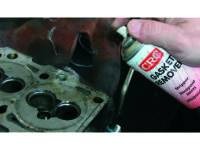 Produse intretinere CRC GASKET REMOVER
