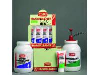 Produse intretinere CRC SUPER HANDCLEANER